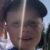 Profilbillede af Henrik