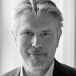 Profilbillede af John Wagner