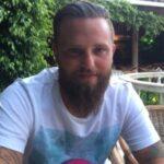 Profilbillede af Nicolai smietana
