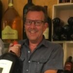 Profilbillede af Steen Højbusk Nielsen