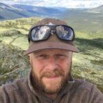 Profilbillede af Michael Trøst