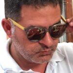 Profilbillede af Piet Kakkar