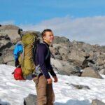 Profilbillede af Jakob Boye Andersen