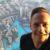 Profilbillede af Christian Lassen