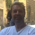 Profilbillede af Ole Milling